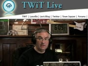 Twit Live
