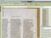 LA PLUS VIEILLE BIBLE DU MONDE ! 080722codex-sinaiticus_n