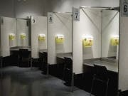 Le centre d'injection supervisée Insite, de Vancouver