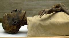 ramsesII-momie
