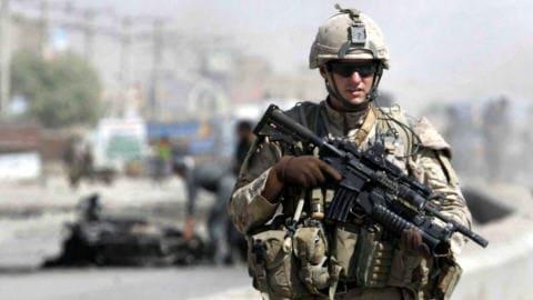 http://img.src.ca/2008/09/19/480x270/PC_080919militaire-canadien-kandahar_8.jpg