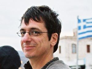 Le réalisateur montréalais Philippe Falardeau