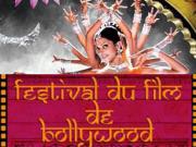 Festival du film de Bollywood