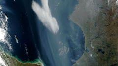 hudson-baie-satellite