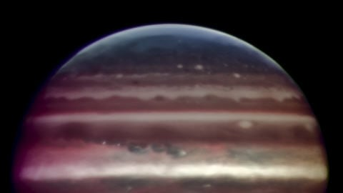 Une nouvelle planète dans notre système solaire? 081003jupiter_8