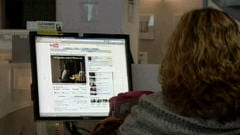 Les réseaux sociaux et la productivité au travail.