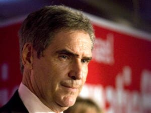 a review of blood and belonging by michael ignatieff Blood and belonging:  steven marcus, the new york times book review concise,  by simon chesterman and michael ignatieff.