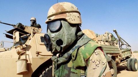 irak-tempetedudesert