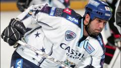Le hockey ailleurs dans le monde: le royaume-uni