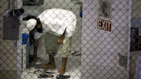 PC_081216detenus-guantanamo_8.jpg