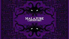 Labyrinthes, de Malajube