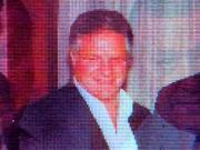 Tony Accurso