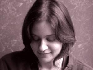 Rose Plotek
