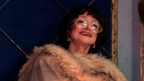 Ekaterina Maximova