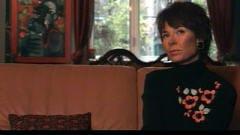 Anne Dorval, extrait de J'ai tué ma mère.