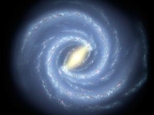 voielactee-galaxie