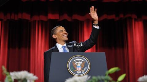 AFP_090604barack-obama-caire_8.jpg