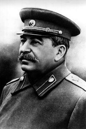 rencontre mao staline