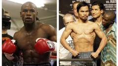 PC_091227mayweather-pacquiao_4.jpg