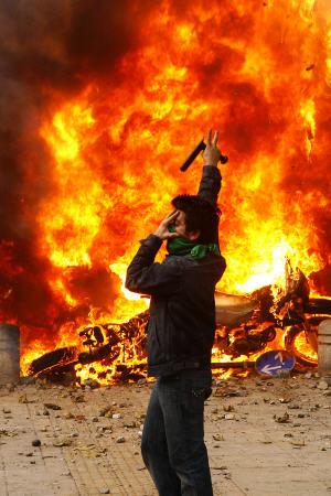 AFP_091228iran-militant_p1
