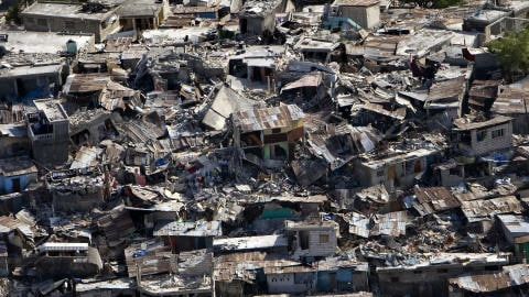 http://img.src.ca/2010/01/14/480x270/AFP_100114haiti-ruines-port-au-prince_8.jpg