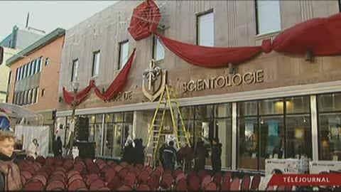 """Inauguration de """"l'église"""" de scientologie dans la Ville de Québec !!! 100131scientologie_quebec_8"""