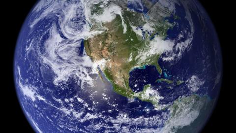 Le chef de la NASA demande à la Norvège d'abandonner les sables bitumineux