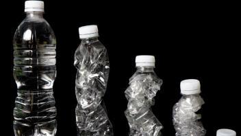 Interdire le plastique aux femmes enceintes ?