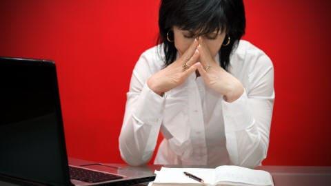 http://img.src.ca/2010/03/30/480x270/100330femme-stress-deprime_8.jpg