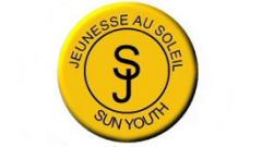 Jeunesse au soleil