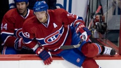 Andrei Markov