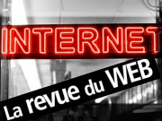 La revue du web