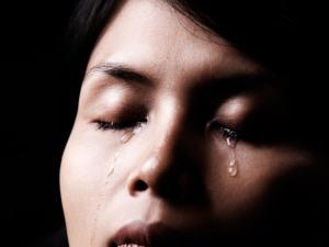 Les femmes cherchent des hommes à medellin, colombie