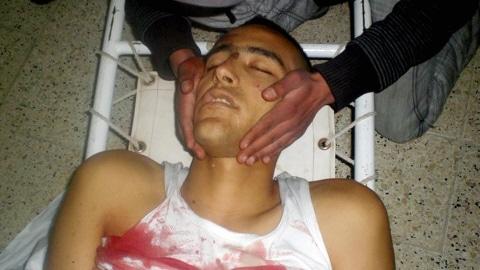 http://img.src.ca/2011/01/10/480x270/AFP_110110tunisie-manfestant-mort_8.jpg