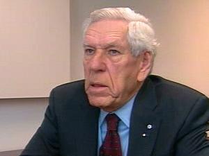 Édouard Castonguay - L'écho De Ma Prairie