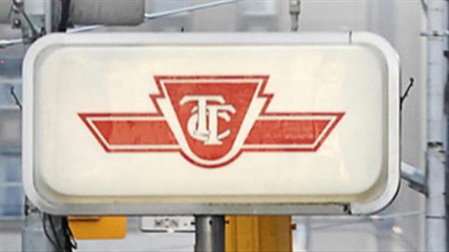 Affiche de la CTT