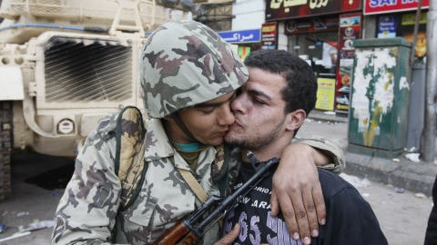 homme gay arabe annonce vieux gay
