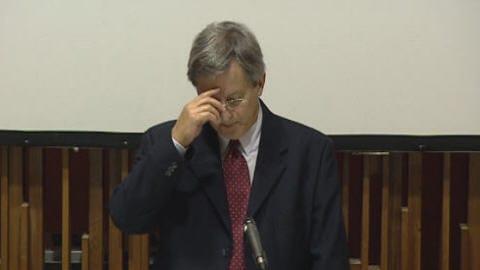 Le Maire de Saguenay perd son combat pour réciter la prière au Conseil 110211priere_saguenay_8