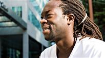 L'histoire des Noirs canadiens en 14 dates