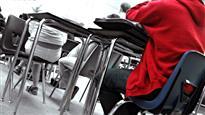 Il y a 20 ans, les Franco-Albertains obtenaient la gestion de leurs écoles