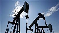 L'emprise du pétrole