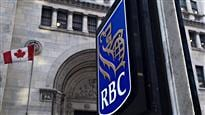 Transactions bancaires: la RBC annule les frais annoncés