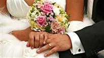 Une demande en mariage qui tourne mal