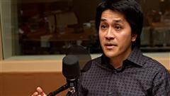 Dr Tri Nguyen