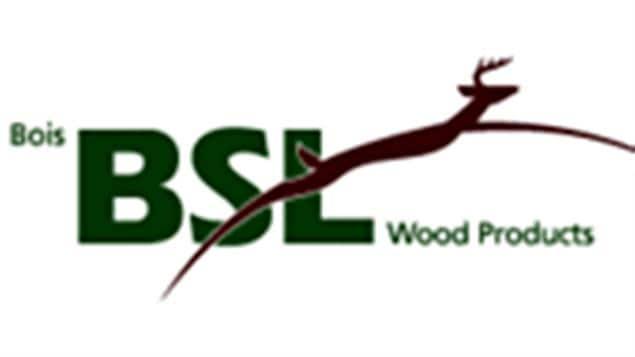 Bois BSL