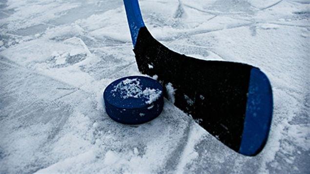 Hockey mineur la recherche de patinoires winnipeg for Patinoir exterieur montreal