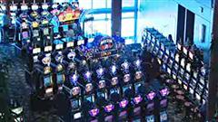 Casino lac leamy emplois