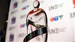 Juno-statue-edito