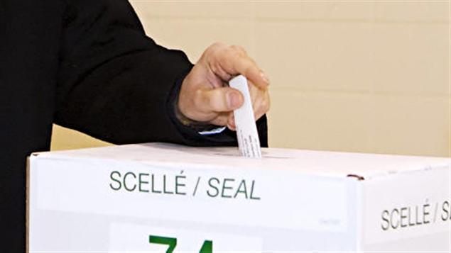 Élections 2008 (archives)