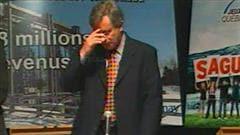 Le Maire de Saguenay perd son combat pour réciter la prière au Conseil 110328_i2w38_tremblay-saguenay-priere_4